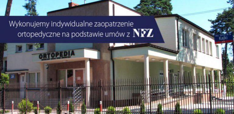 Warszawski zakład ze wspaniałą tradycją
