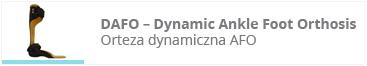 Orteza-dynamiczna-afo
