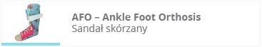 sandal-skorzany-afo