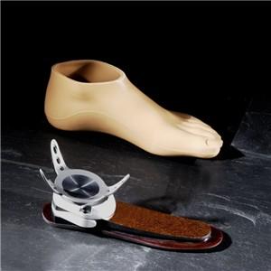 stopa-protezowa-1C20-PRO-SYMES