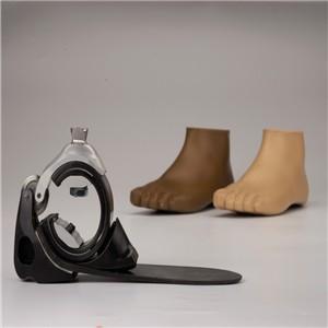 stopa-protezowa-Otto-Bock-1C40-C-Walk