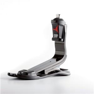 stopa-protezowa-Otto-Bock-1C60