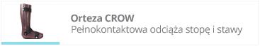 orteza-CROW