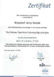 tn_bufa 1 certyfikat