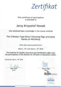 tn_bufa 2 certyfikat